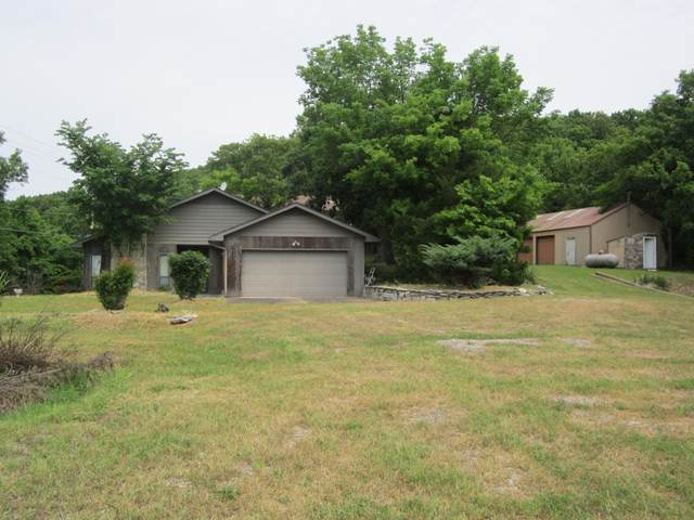 15 Aspen Road, Galena, MO 65656 (MLS #60196680) :: Lakeland Realty, Inc.