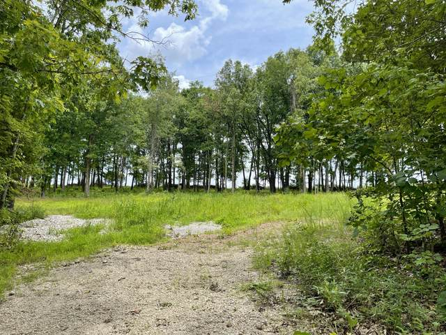 000 Moore Road, Mountain Grove, MO 65711 (MLS #60196690) :: United Country Real Estate