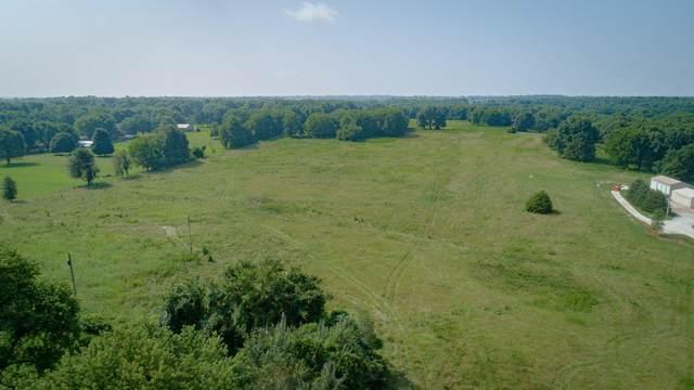 Tbd W Farm Road 94, Springfield, MO 65802 (MLS #60196737) :: Winans - Lee Team | Keller Williams Tri-Lakes