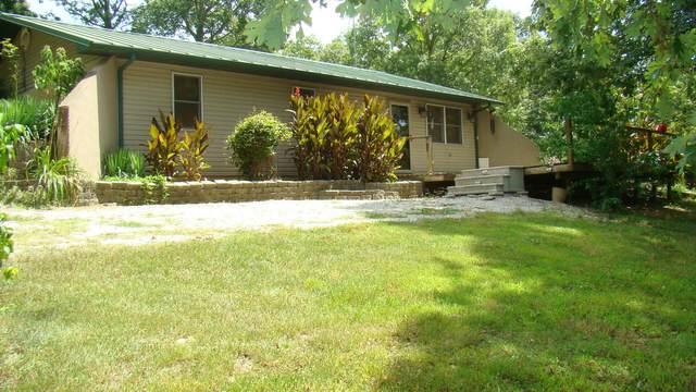 6650 Us Highway 160, Koshkonong, MO 65692 (MLS #60196755) :: Sue Carter Real Estate Group