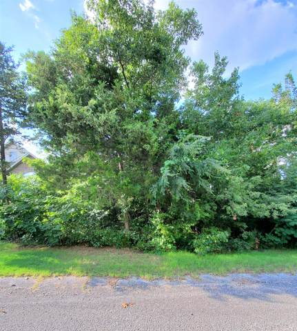 000 Lot 18 Pine Woods Village Drive, Hollister, MO 65672 (MLS #60196821) :: Tucker Real Estate Group | EXP Realty