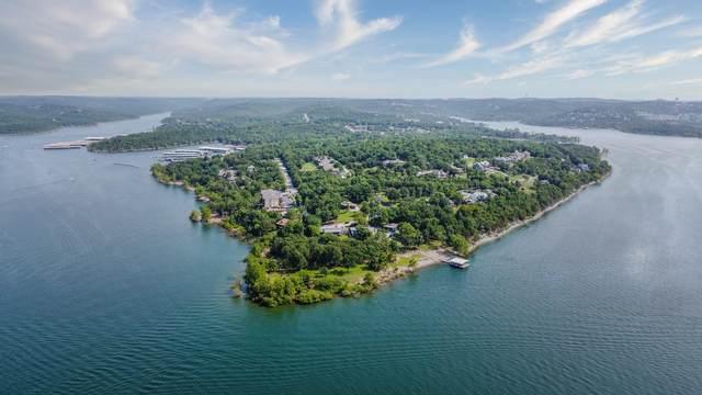 000 Tablerock Circle, Branson, MO 65616 (MLS #60196935) :: Sue Carter Real Estate Group