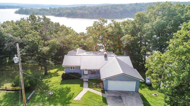 17415 Birch Road, Flemington, MO 65650 (MLS #60196954) :: Tucker Real Estate Group | EXP Realty