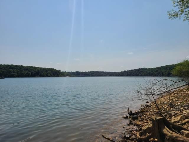 Tbd Farm Road 1190, Eagle Rock, MO 65641 (MLS #60197031) :: Winans - Lee Team | Keller Williams Tri-Lakes