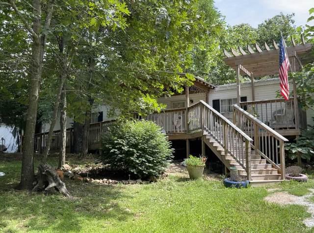 9529 Stateline Avenue, Seneca, MO 64865 (MLS #60197098) :: Lakeland Realty, Inc.