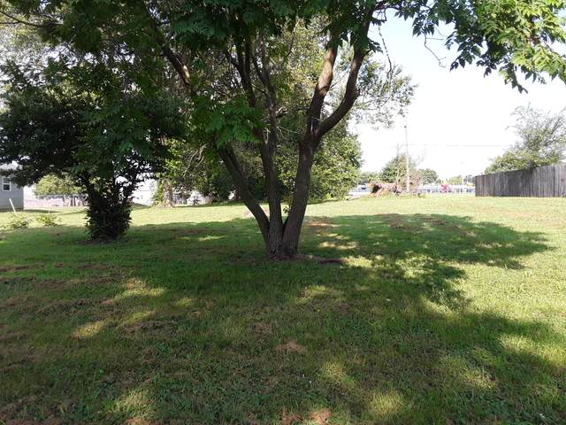 000 Elm Street, Granby, MO 64844 (MLS #60197104) :: Clay & Clay Real Estate Team
