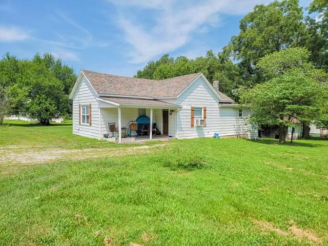 29073 Us Highway 54, Preston, MO 65732 (MLS #60197143) :: Team Real Estate - Springfield