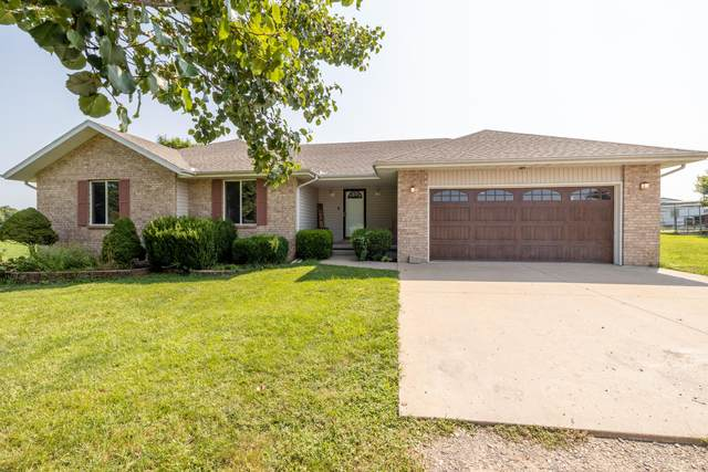 14900 Lawrence 1114, Mt Vernon, MO 65712 (MLS #60197152) :: Team Real Estate - Springfield
