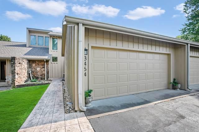 3464 E Catalpa Street, Springfield, MO 65809 (MLS #60197159) :: Tucker Real Estate Group | EXP Realty