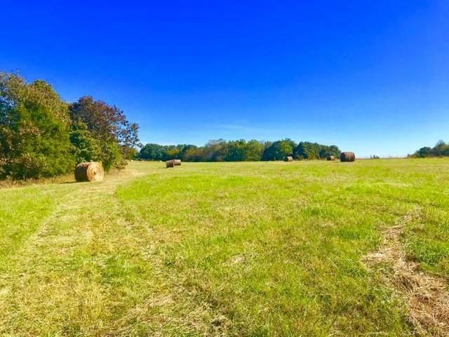 000 Farm Road 2125, Purdy, MO 65734 (MLS #60197163) :: Clay & Clay Real Estate Team