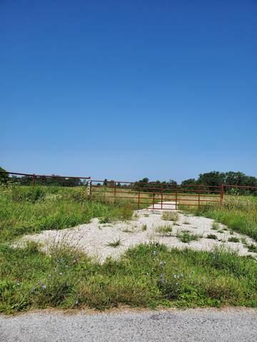 12461 Farm Road 1115, Purdy, MO 65734 (MLS #60197173) :: Clay & Clay Real Estate Team