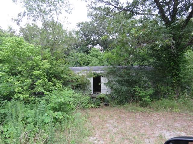 7728 County Lane 198, Joplin, MO 64801 (MLS #60197190) :: Tucker Real Estate Group | EXP Realty