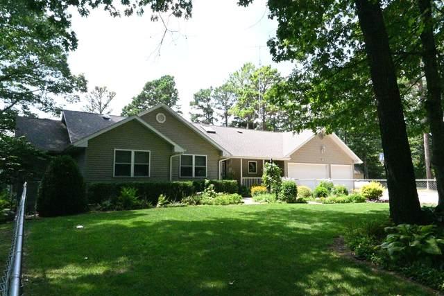 27245 Pine Bluff Lane, Golden, MO 65658 (MLS #60197193) :: Team Real Estate - Springfield