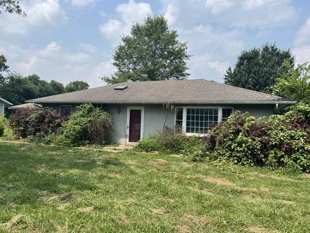 17836 Big Spring Drive, Fairview, MO 64842 (MLS #60197218) :: Team Real Estate - Springfield