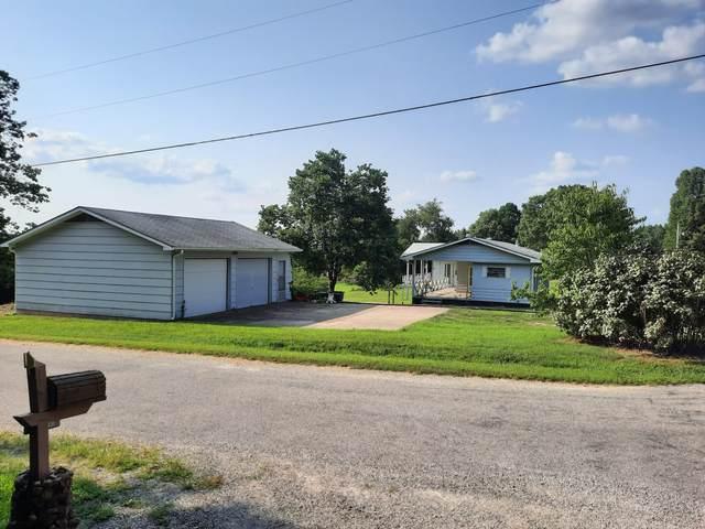 29627 Fr 1225, Eagle Rock, MO 65641 (MLS #60197222) :: Sue Carter Real Estate Group