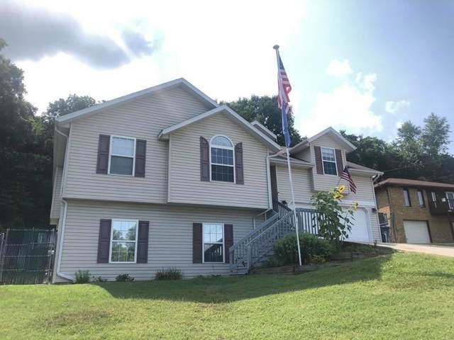 903 N 4th Street, Ozark, MO 65721 (MLS #60197239) :: Winans - Lee Team | Keller Williams Tri-Lakes