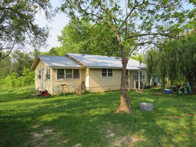 7173 Girdner Road, Ava, MO 65608 (MLS #60197250) :: Clay & Clay Real Estate Team