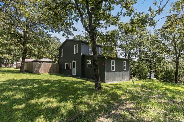 20786 White Lightning Trail, Wheatland, MO 65779 (MLS #60197252) :: Clay & Clay Real Estate Team