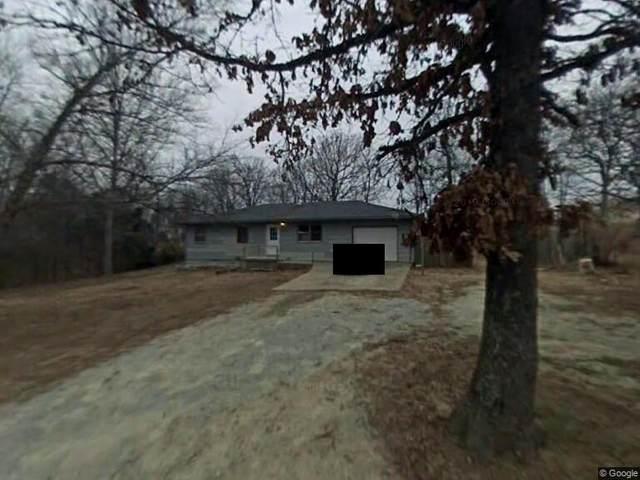 27939 Maple Street, Seligman, MO 65745 (MLS #60197264) :: Team Real Estate - Springfield