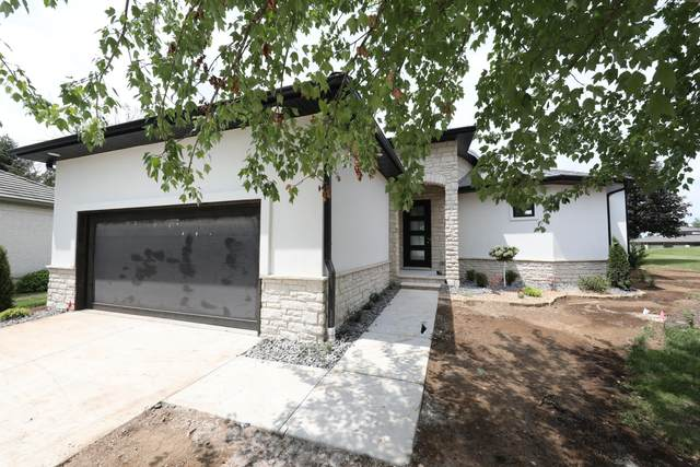 5153 S Stirling Way, Springfield, MO 65809 (MLS #60197273) :: Tucker Real Estate Group | EXP Realty