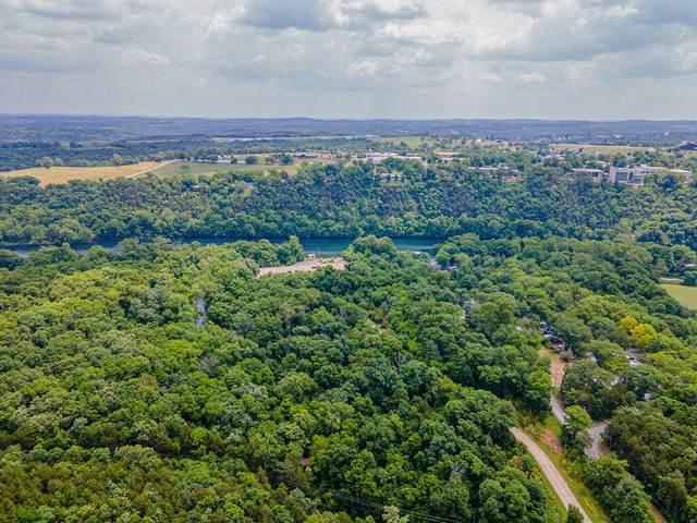 3133 Fall Creek Road, Branson, MO 65616 (MLS #60197312) :: Team Real Estate - Springfield