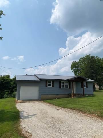 173 N Long Avenue, Hartville, MO 65667 (MLS #60197351) :: Team Real Estate - Springfield