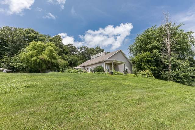 5627 Highway Ab, Fair Grove, MO 65648 (MLS #60197356) :: Team Real Estate - Springfield