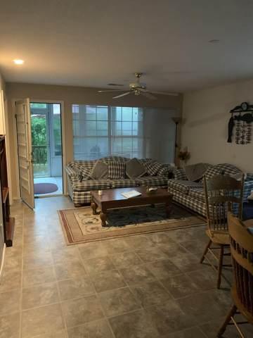 710 Fall Creek Drive #2, Branson, MO 65616 (MLS #60197376) :: Tucker Real Estate Group | EXP Realty