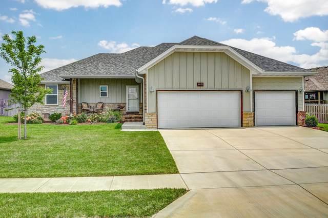 4632 E Palma Court, Ozark, MO 65721 (MLS #60197383) :: Tucker Real Estate Group | EXP Realty