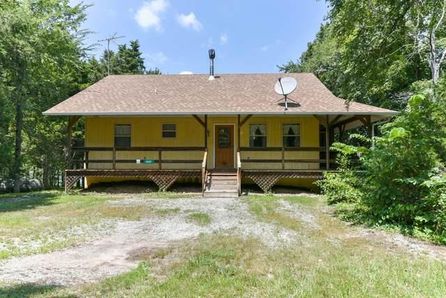 28322 Farm Rd 1218, Eagle Rock, MO 65641 (MLS #60197489) :: Team Real Estate - Springfield