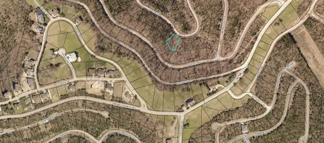 000 Syler Circle, Hollister, MO 65672 (MLS #60197548) :: The Real Estate Riders