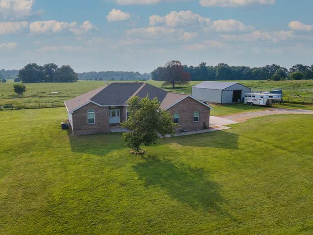 10373 Lawrence 1157, Mt Vernon, MO 65712 (MLS #60197585) :: The Real Estate Riders