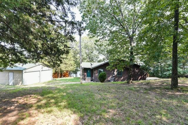 26873 Farm Road 2250, Golden, MO 65658 (MLS #60197600) :: Team Real Estate - Springfield