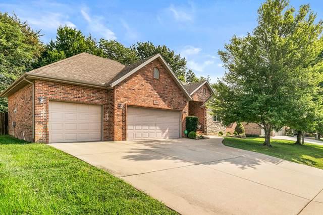 3803 E Fox Grape Road, Springfield, MO 65809 (MLS #60197613) :: Winans - Lee Team | Keller Williams Tri-Lakes