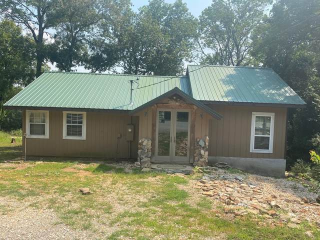 30 Timeline Road, Lampe, MO 65681 (MLS #60197618) :: Tucker Real Estate Group | EXP Realty