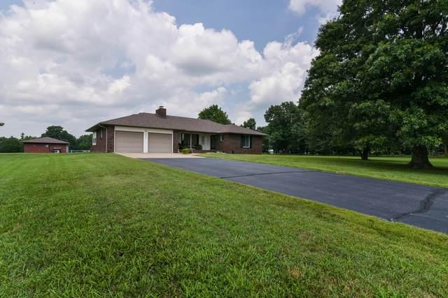 8954 Lawrence 2226, Monett, MO 65708 (MLS #60197647) :: Team Real Estate - Springfield