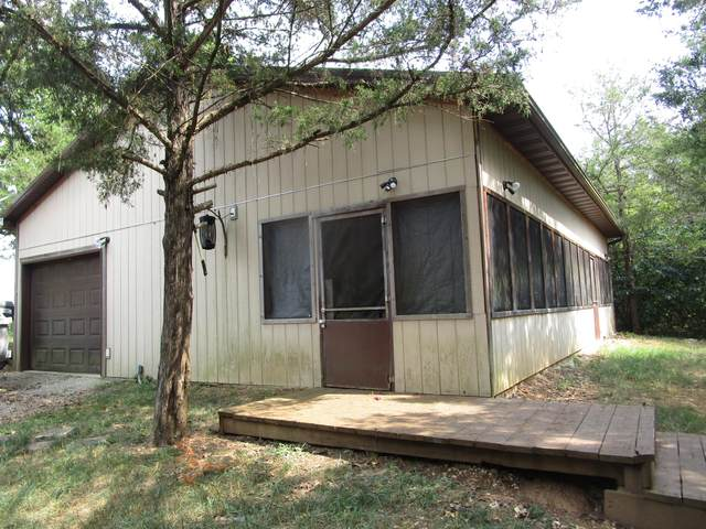 27885 Farm Road 1225, Golden, MO 65658 (MLS #60197965) :: Tucker Real Estate Group   EXP Realty