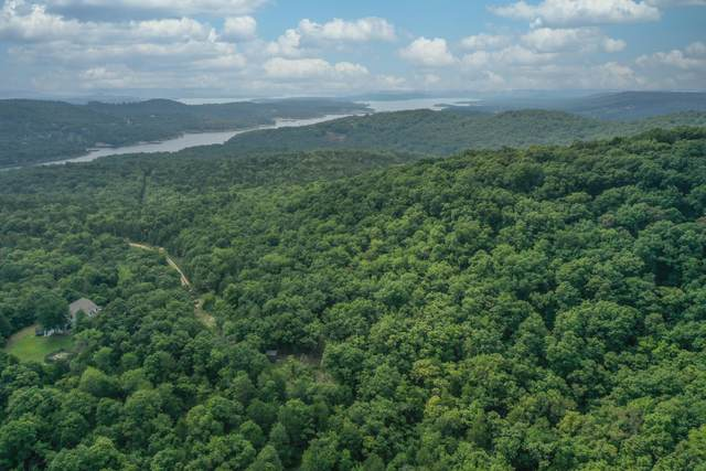 Lot 9 River Rock Road, Branson West, MO 65737 (MLS #60197966) :: Sue Carter Real Estate Group
