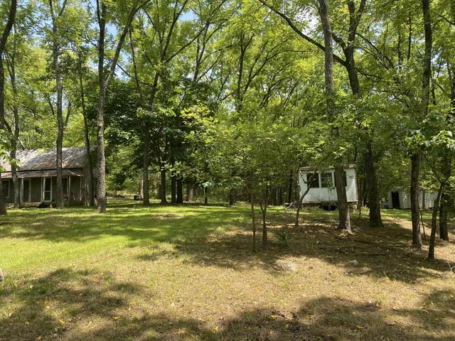 603 State Hwy Ac, Drury, MO 65638 (MLS #60198048) :: Sue Carter Real Estate Group
