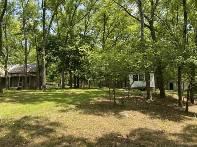 603 State Hwy Ac, Drury, MO 65638 (MLS #60198206) :: Sue Carter Real Estate Group