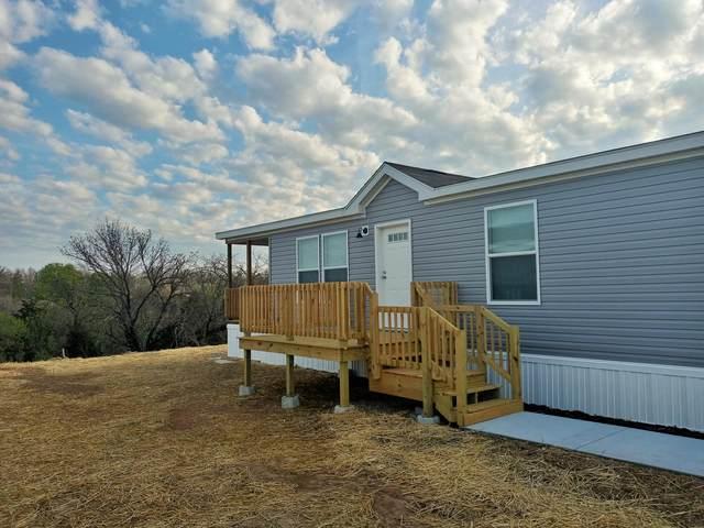 505 Presbyterian St. Lot 3, Hollister, MO 65672 (MLS #60198498) :: Sue Carter Real Estate Group