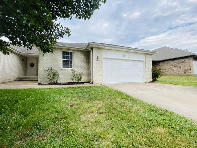4304 N Penny Court, Ozark, MO 65721 (MLS #60198687) :: Tucker Real Estate Group   EXP Realty