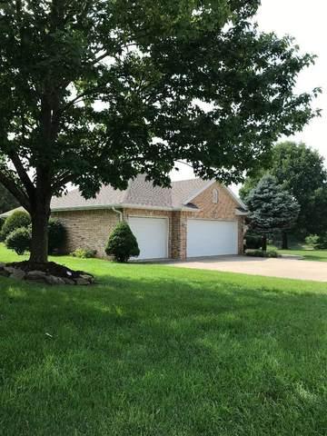 4591 S Forest Avenue, Springfield, MO 65810 (MLS #60198803) :: Tucker Real Estate Group | EXP Realty