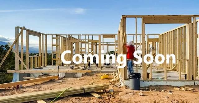 000 Johnson Road, Powersite, MO 65731 (MLS #60199029) :: The Real Estate Riders
