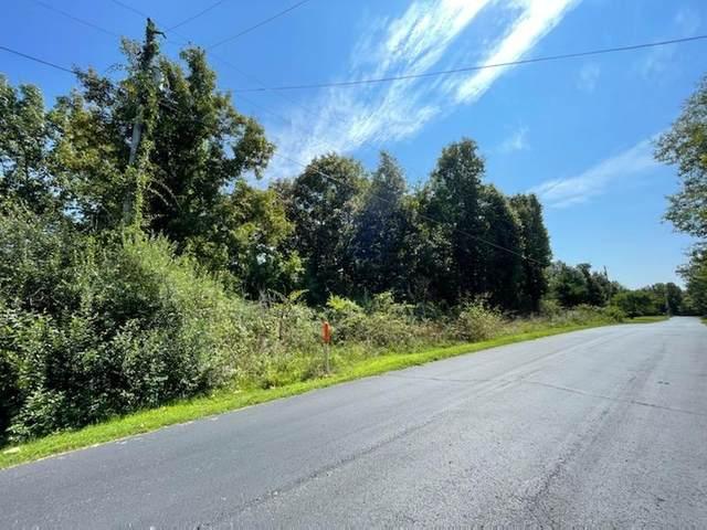 Lot 30 Stoneshire Drive, Highlandville, MO 65669 (MLS #60199079) :: Tucker Real Estate Group | EXP Realty