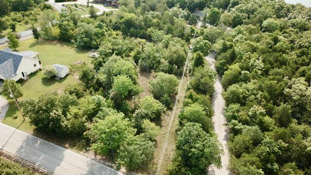 Lot 14 Indian Valley Rd, Branson West, MO 65737 (MLS #60199082) :: Sue Carter Real Estate Group