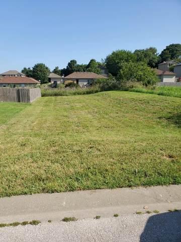 1303 Nettle Court, Ozark, MO 65721 (MLS #60199161) :: Sue Carter Real Estate Group
