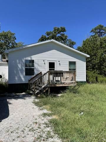 420 Karla Road, Washburn, MO 65772 (MLS #60199226) :: Tucker Real Estate Group | EXP Realty
