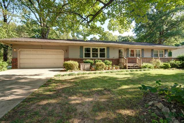 3211 E Independence Street, Springfield, MO 65804 (MLS #60199271) :: Tucker Real Estate Group   EXP Realty