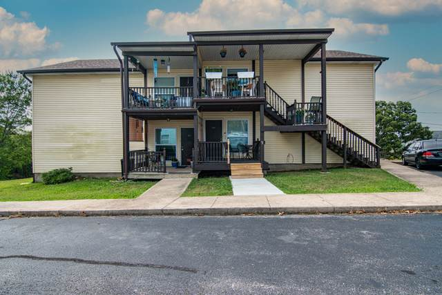 401-404 Sweet Gum, Kirbyville, MO 65679 (MLS #60199284) :: Tucker Real Estate Group | EXP Realty